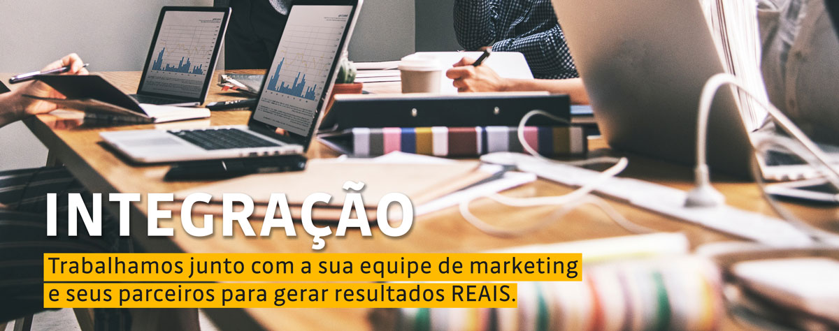 consultoria-assessoria-marketing