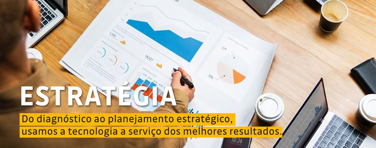 consultoria-assessoria-marketing2