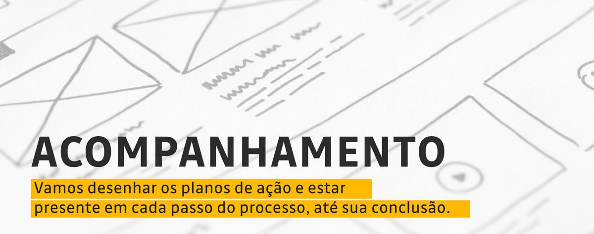 consultoria-assessoria-marketing3