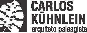 Fotografia Empresarial, Luiz Alberto - Fotografia Empresarial e Marketing